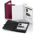 E-Book-Reader: Sonys PRS-T2 blättert schneller um