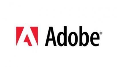 Adobe muss schon wieder patchen.