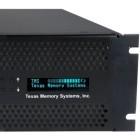 Ramsan: IBM kauft Texas Memory Systems