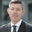 Christian Illek: Microsofts neuer Deutschland-Chef kommt von der Telekom