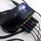 Roxio Game Capture HD Pro: Günstige Let's-Play-Hardware für Aufnahmen in 1080p