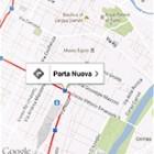 Kartendienst: Google Maps bekommt Haltestellen-Fahrpläne