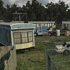 The Walking Dead: Überlebenskampf in postapokalyptischer Untoten-Welt
