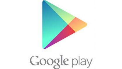 Der Google Play Store überträgt bei App-Updates nur noch Veränderungen.