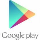 Google Play Store: Smarte App-Updates sparen Bandbreite und Strom