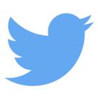 Twitter-API: Mehr Vorgaben und Beschränkungen
