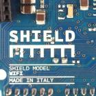 Arduino: Wifi-Shield lädt zum Hacken ein