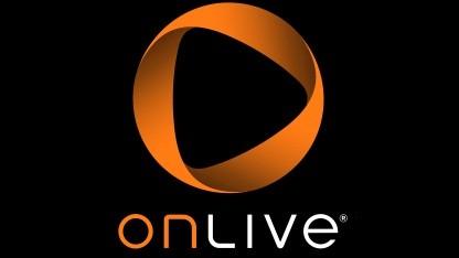 Onlive ist insolvent und soll von einem privaten Investor übernommen worden sein.