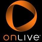 Spielestreaming: Onlive ist pleite