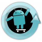 Android: Cyanogenmod 10 kommt als Nightly Build