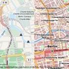 iOS-App: Offmaps gibt Openstreetmap zugunsten von Mapquest auf