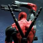 Deadpool: Superheld mit Selbst-Bewusstsein