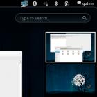 Ubuntu: Name für Gnome-Shell-Remix gesucht