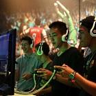 Rückschau: High-End-Engine und Onlinespiele