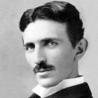 Tesla-Museum: Sammeln für den größten Geek aller Zeiten