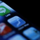 Google, Apple, Microsoft, Samsung: Große Mängel in Vertragsbedingungen der App-Plattformen