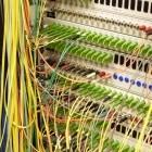 IEEE: Datenvolumen im Internet verdoppelt sich alle zwei Jahre