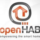 OpenHAB 1.0: Offene Plattform für die Heimautomation