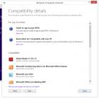 Windows Upgrade Offer: PC-Käufer können Windows 8 Pro für 14,99 Euro bestellen