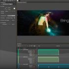 Muse und Edge: Adobe verbessert HTML5-Werkzeuge