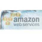 Glacier: Amazon startet günstiges Datenarchiv