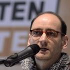 Crowdfunding-Pläne: Anonymous will Piratenpartei nicht mehr unterstützen
