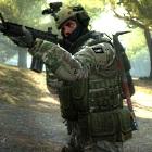 Counter-Strike Global Offensive: Go, go, go!