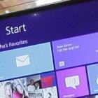 Microsoft: Kostet Windows 8 zum Start 70 US-Dollar?