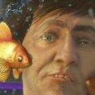 3D-Gaming-Engine: Unity 4 wird Windows 8 und Windows Phone 8 unterstützen