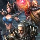 Activision Blizzard: Erweiterung für Diablo 3 kommt - irgendwann