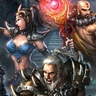 Diablo 3: Blizzard veröffentlicht Patch 1.04 mit Paragonstufen
