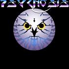 Psygnosis: Sony schließt Wipeout-Entwickler