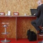 Rechner weggenommen: Schadensersatz wegen Notebook-Beschlagnahme