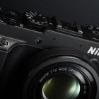 Nikon Coolpix P7700: Lichtstarke Kompaktkamera für Enthusiasten