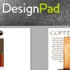 Prototyping am iPad: Layoutentwicklung mit Quark Designpad