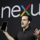 Jelly-Bean-Tablet: Googles Nexus 7 kommt im August für 200 Euro