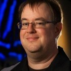 """""""Fuck that Loser""""-Gate: Diablo-3-Chefentwickler entschuldigt sich öffentlich"""