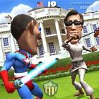 Vote!!!: Obama vs. Romney im Präsidentschaftskampf von Epic Games