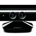 Kinect: Preissenkung nicht in Europa