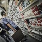 Internetnutzer: 49 Prozent würden die Musik-CD nicht vermissen