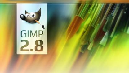 Für Gimp 2.8 gibt es ein Plugin zum schnellen Speichern von PNG- und JPG-Dateien.