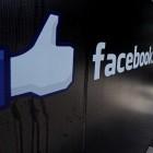 Soziales Netzwerk: Facebook verarbeitet täglich 500 TByte neue Daten