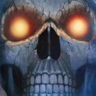 Interplay: Rollenspielspezialist Black Isle soll neu starten