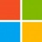 Kacheln: Microsoft verpasst sich einen neuen Look