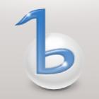 Mediaplayer: Banshee 2.5 verbessert Mac-Unterstützung
