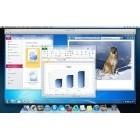 Workstation 9 und Fusion 5: VMware unterstützt Windows 8 und Mountain Lion