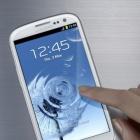 Sicherheitsgefahr: Angreifer können Daten auf Galaxy-Smartphones löschen