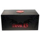 Powercolor Devil 13 HD7990: Grafikkarte mit zwei Tahiti-XT-GPUs bald erhältlich