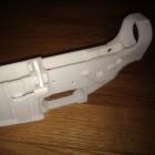 3D-Druck: Tödliche Schusswaffe zum Selbstdrucken