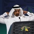 Saudi Aramco: Hacktivisten greifen Erdölkonzern erfolgreich mit Malware an